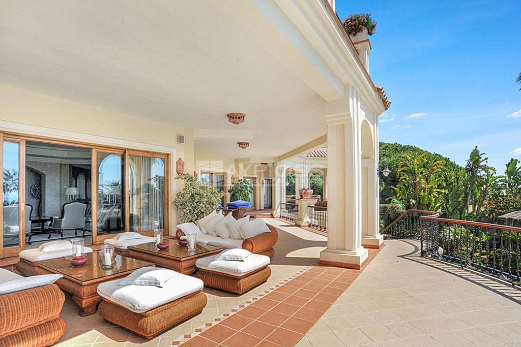 Aypioss Yachts Amp Properties Luxury Villa Rental Villa